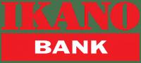 logo Ikano Kredittkort