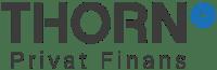logo Thorn