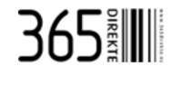 logo 365 Turbospar