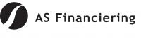 logo AS Financiering Båtlån