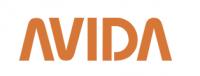 logo Avida Finans