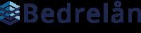 logo Bedrelån