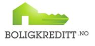 logo Boligkreditt