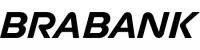 logo Brabank Kredittkort
