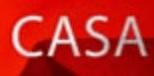 logo CASA Kredittkort