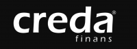 logo Creda Finans