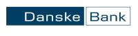 logo Danske Bank kredittkort