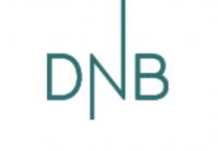 logo DNB båtlån