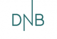 logo DNB Bedriftslån