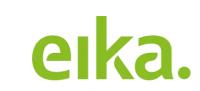 logo Eika Smålån