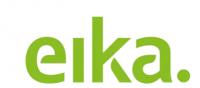 logo Elka kredittkort