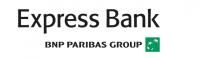 logo Express Bank