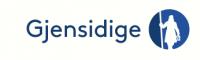 logo Gjensidige Bank Boliglån