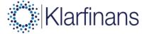 logo Klarfinans