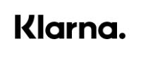 logo Klarna