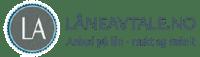 logo Låneavtale