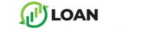 logo Loan