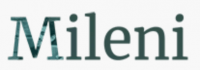 logo Mileni