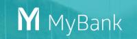 logo MyBank