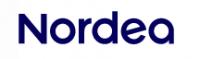logo Nordea Kredittkort