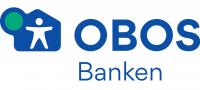 logo OBOS-banken