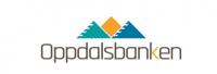 logo Oppdalsbanken Boliglån