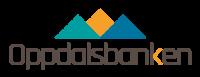 logo Oppdalsbanken