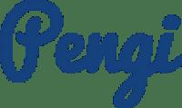 logo Pengi