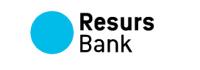 logo Resurs Bank Kredittkort