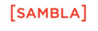 logo Sambla refinansiering