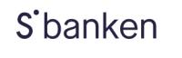 logo Sbanken Kredittkort