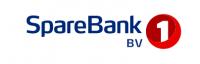 logo SpareBank 1 Billån