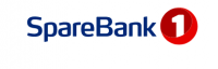 logo SpareBank 1 Boliglån