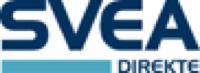 logo Svea Finans