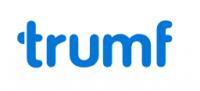 logo Trumf Visa kredittkort