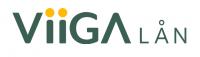 logo ViiGA lån