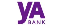 logo yA Kredittkort