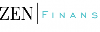 logo Zen Finans - Refinansiere boliglån